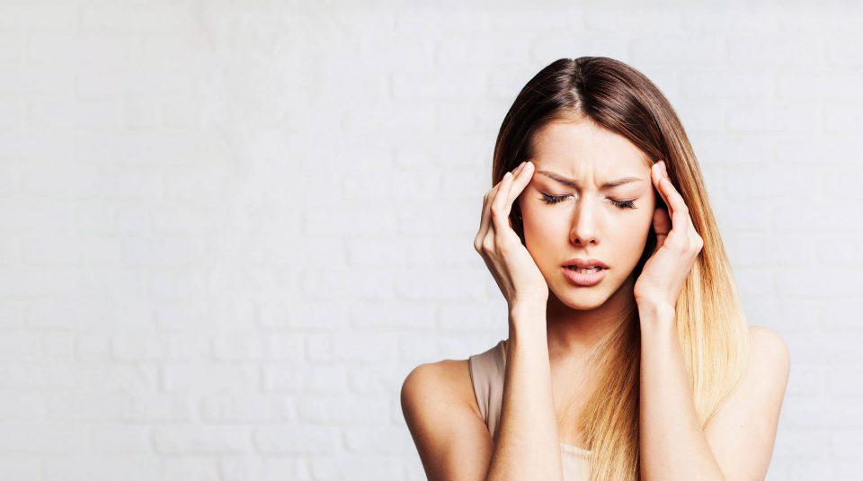 Headache Center Brasil